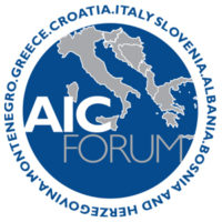 Realizzazione sito Forum Camere di Commercio