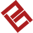 RedLab Digital Arts | Servizi Digitali Fano Pesaro Ancona Logo