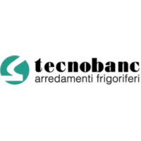 Logo Clienti Tecnoban