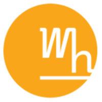 Logo Warehouse Coworking Factory